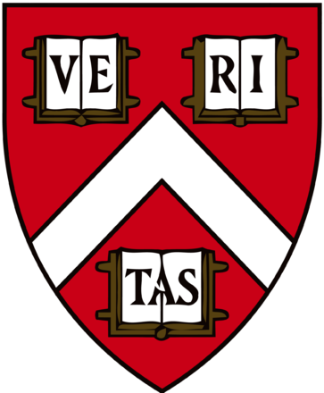 college-shield